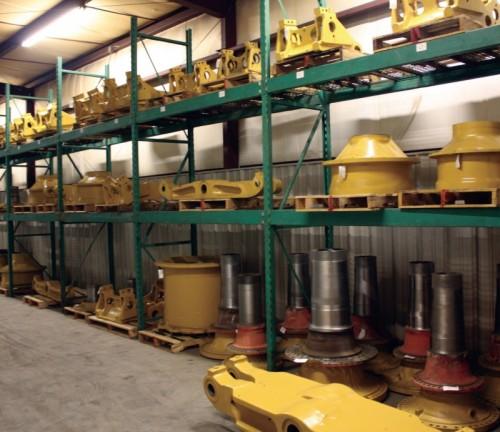 Diesel Mechanic princeton university majors and minors